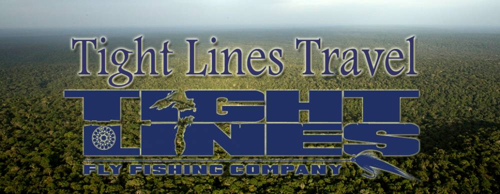 Tight Lines Travel Header copy