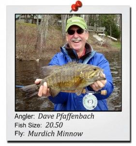 dave-pfaffenbach-20-inch-fish