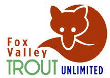 fox-valley-tu-logo