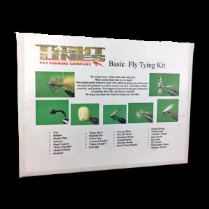 Tying Kits