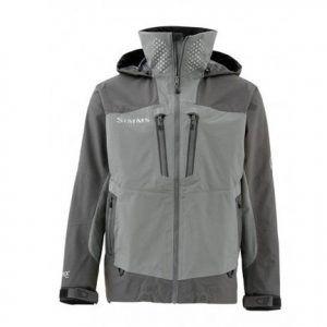 Rain Jackets and Rain Wear